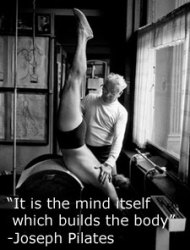 blog_pilates_quote_mediumthumb